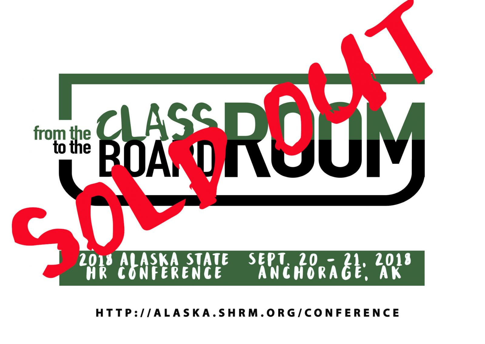 Ak State Hr Conference 2018 Sessions And Speakers Alaska Shrm